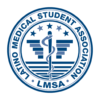 Latino Medical Student Association West
